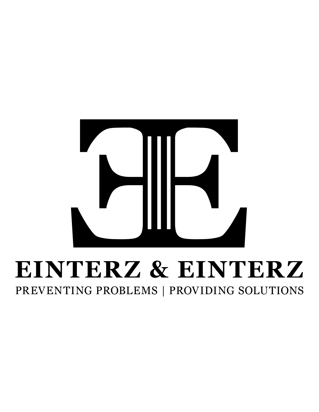 Einterz & Einterz Law